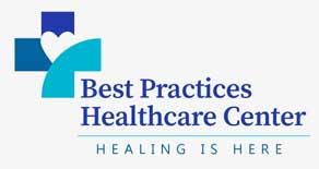 Best Practices Medical Clinic - Selah, WA